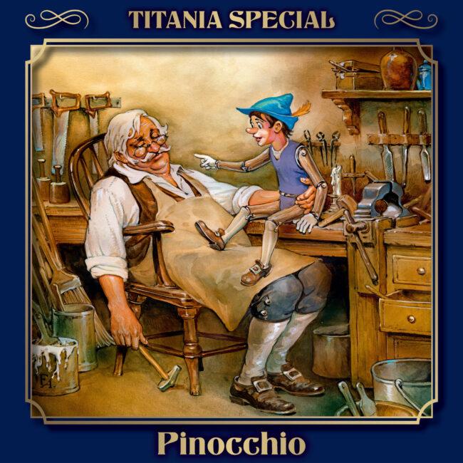 Folge 010: Carlo Collodi – Pinocchio